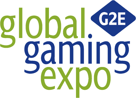 G2E Las Vegas 2019