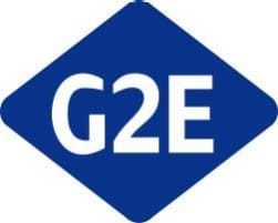 G2E Global Gaming Expo 2021