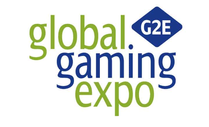 Greentube to present its latest slot releases at G2E 2018