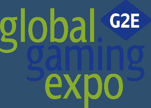 G2E Las Vegas 2018