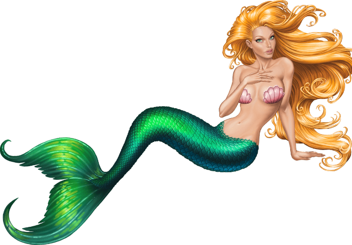 Sea Beauty™