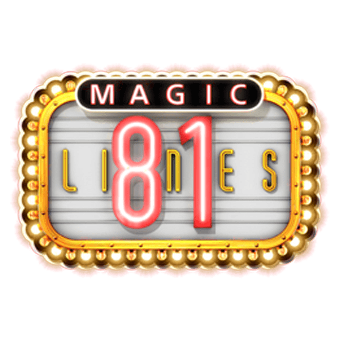 Magic 81 Lines™