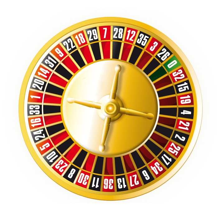 Multiball Roulette