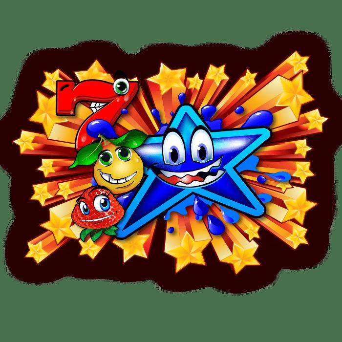 Fruit Fest™