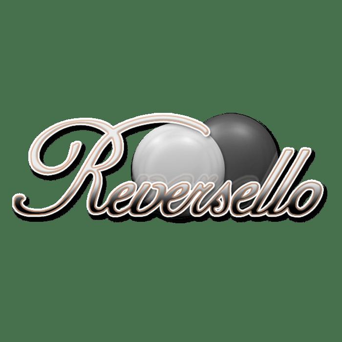 Reversello