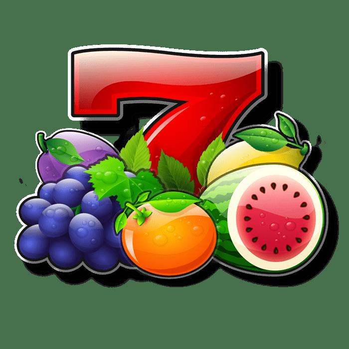 Fabulous Fruits™