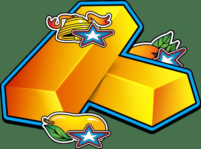 Gold Runner™