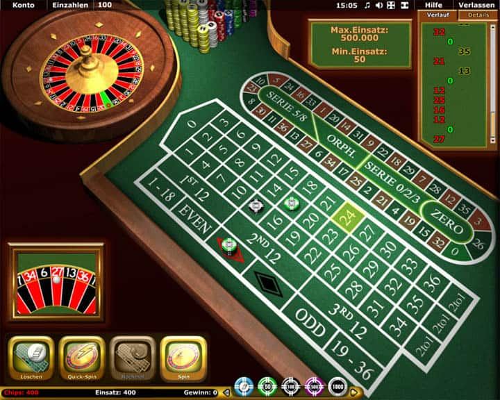 Coin master free spins online