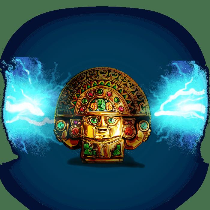Aztec Power™