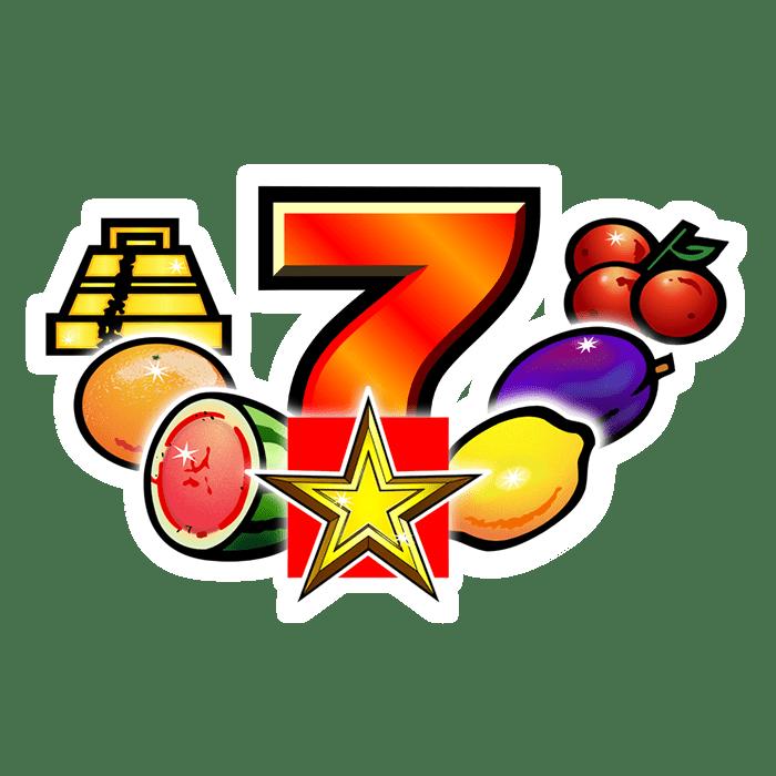 Plenty of Fruit 20™