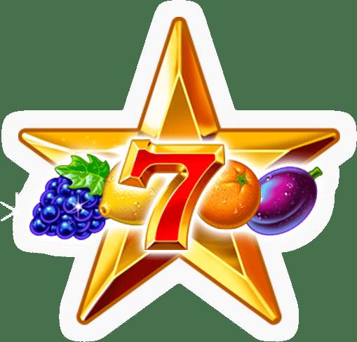 Ultra Fruits™