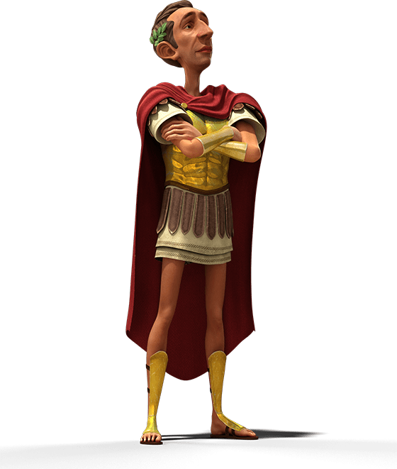 Spartania™