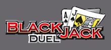 Black Jack Duel