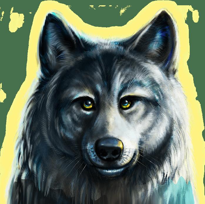 Wolf Money Xtra Choice