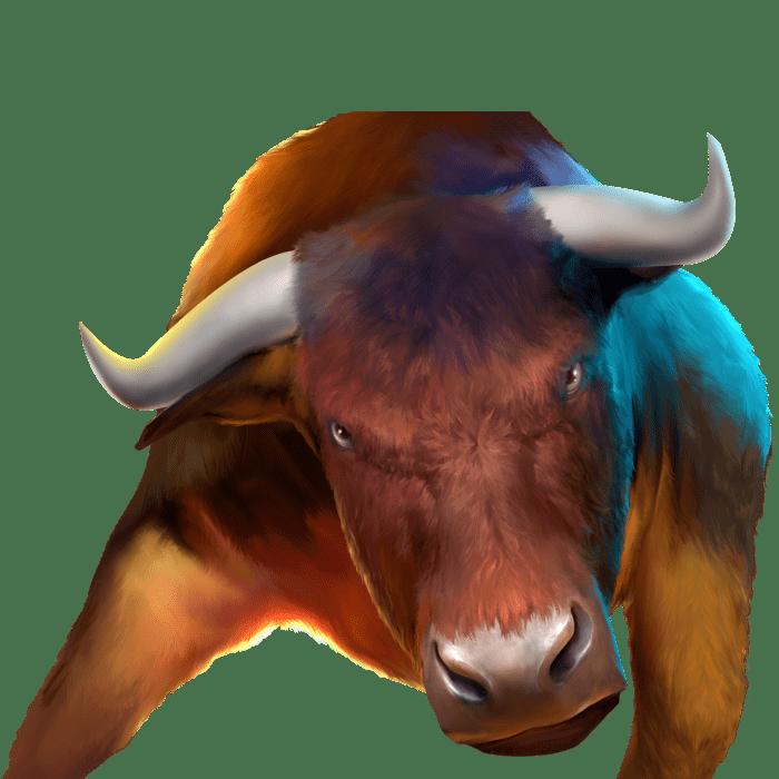 Bull Rush™
