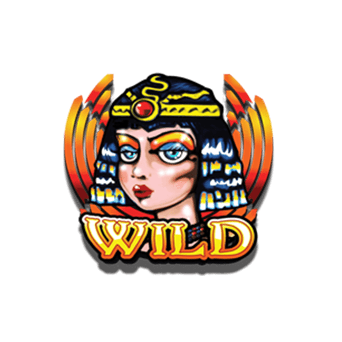 Cleopatra Queen™