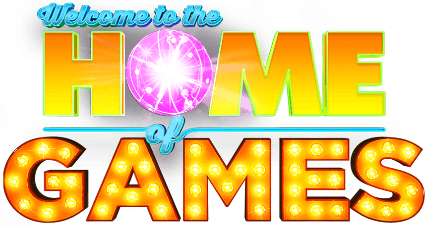 home-of-games