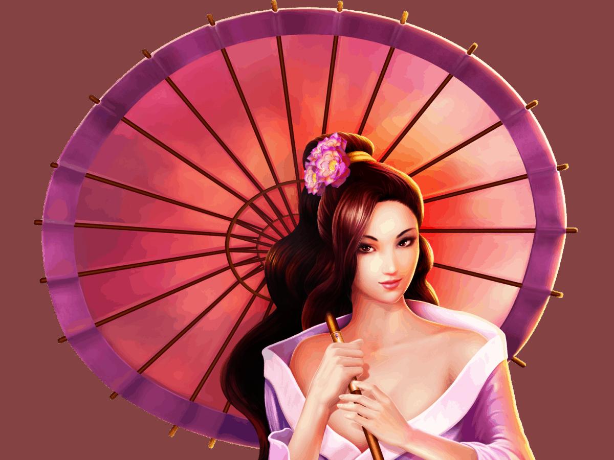 Lotus Flower™
