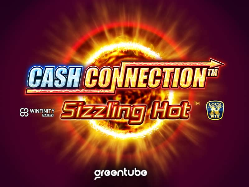 Sizzling Hot Line 9