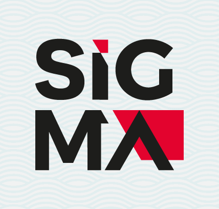 Sigma Europe 2021