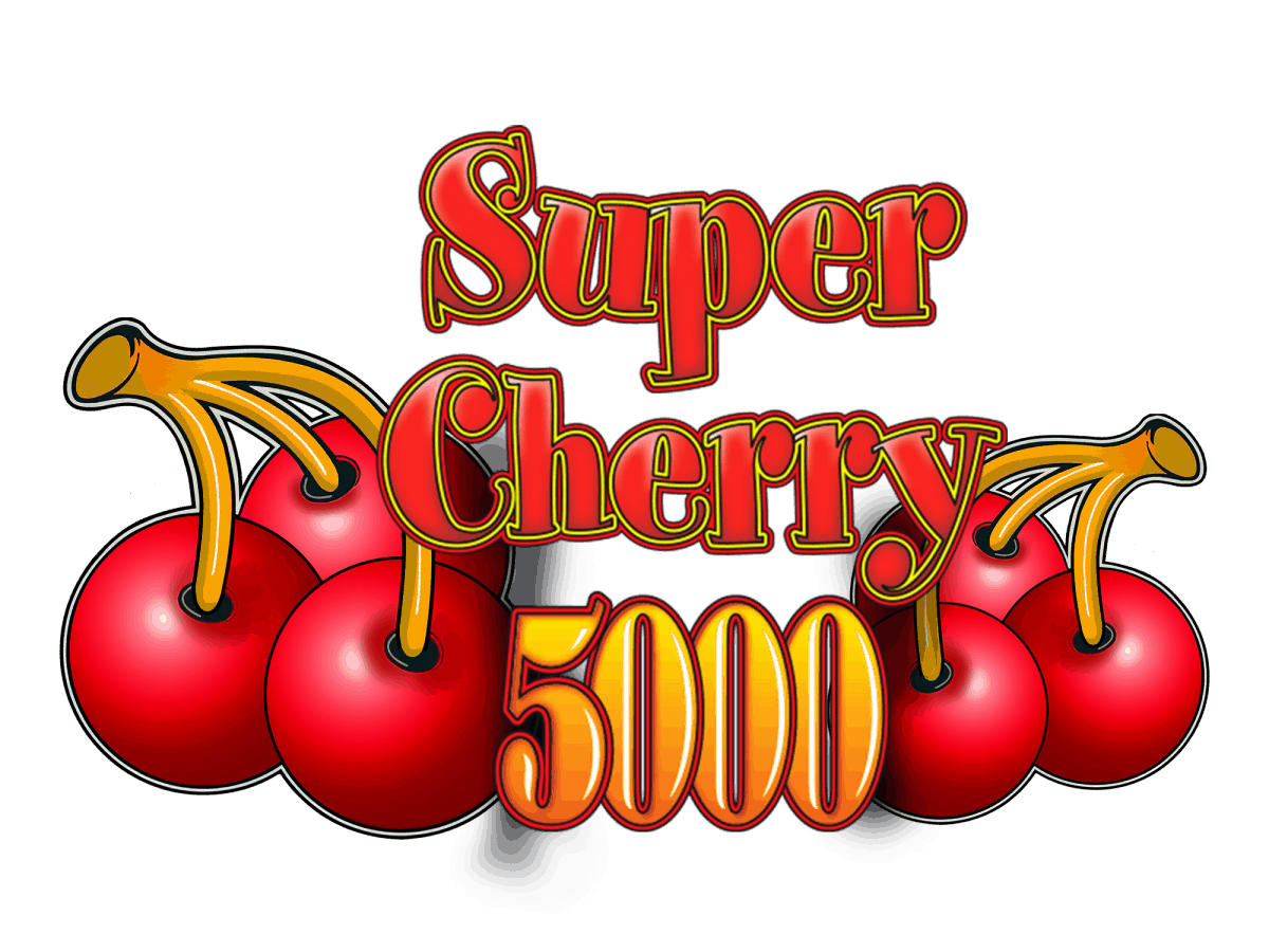 Super Cherry 5000 Tricks